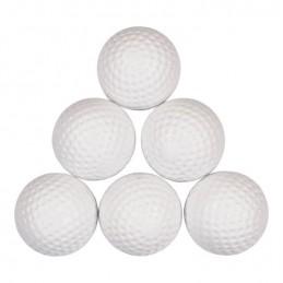 Tibhar 40+ SL tafeltennisballen TIB0600033  €5,25