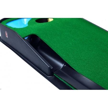 Footjoy Pro/SL heren golfschoen 2020 (zwart/lime) 53813 GOLF €199,99