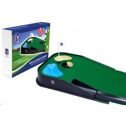 PGA Tour Indoor & Outdoor putting mat PGAT08 PGA Tour  Golf oefenmateriaal