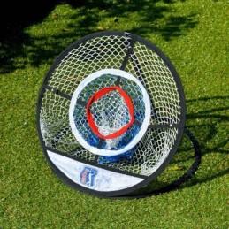 Footjoy Pro/SL heren golfschoen 2020 (wit/grijs) 53804 Footjoy €199,95