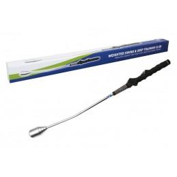 PGA Tour golf tempo and grip trainer PGAT09 PGA Tour  Golf oefenmateriaal