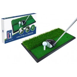 GOLF GOLF ECCO Biom Hybrid 3 Gore-Tex dames golfschoen (black/raceryak) ECCO Biom Hybrid 3 Gore-Tex dames golfschoen (black/r...