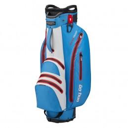 Pure2improve Golf Impact Balls oefenballen - traningsballen P2I280000  €5,95