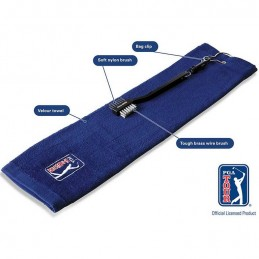 Masters houten golftees wit 83 mm - 3 1/4 inch (85 stuks) TEW00090 Masters €7,95