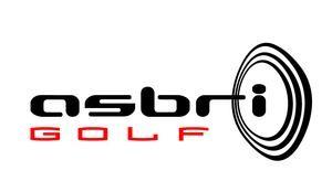 Asbri Golf