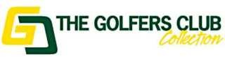 The Golfers Club Colletion