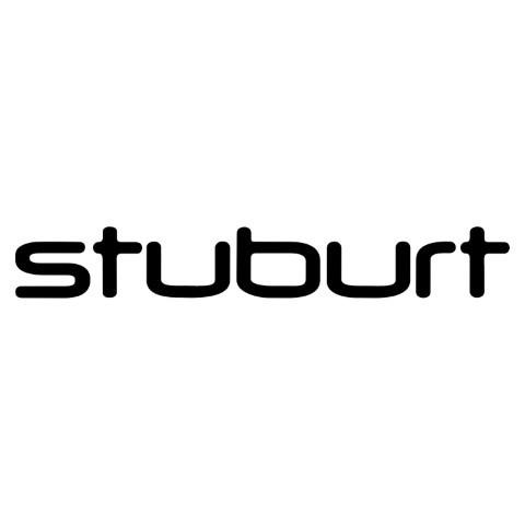 Stuburt Golf
